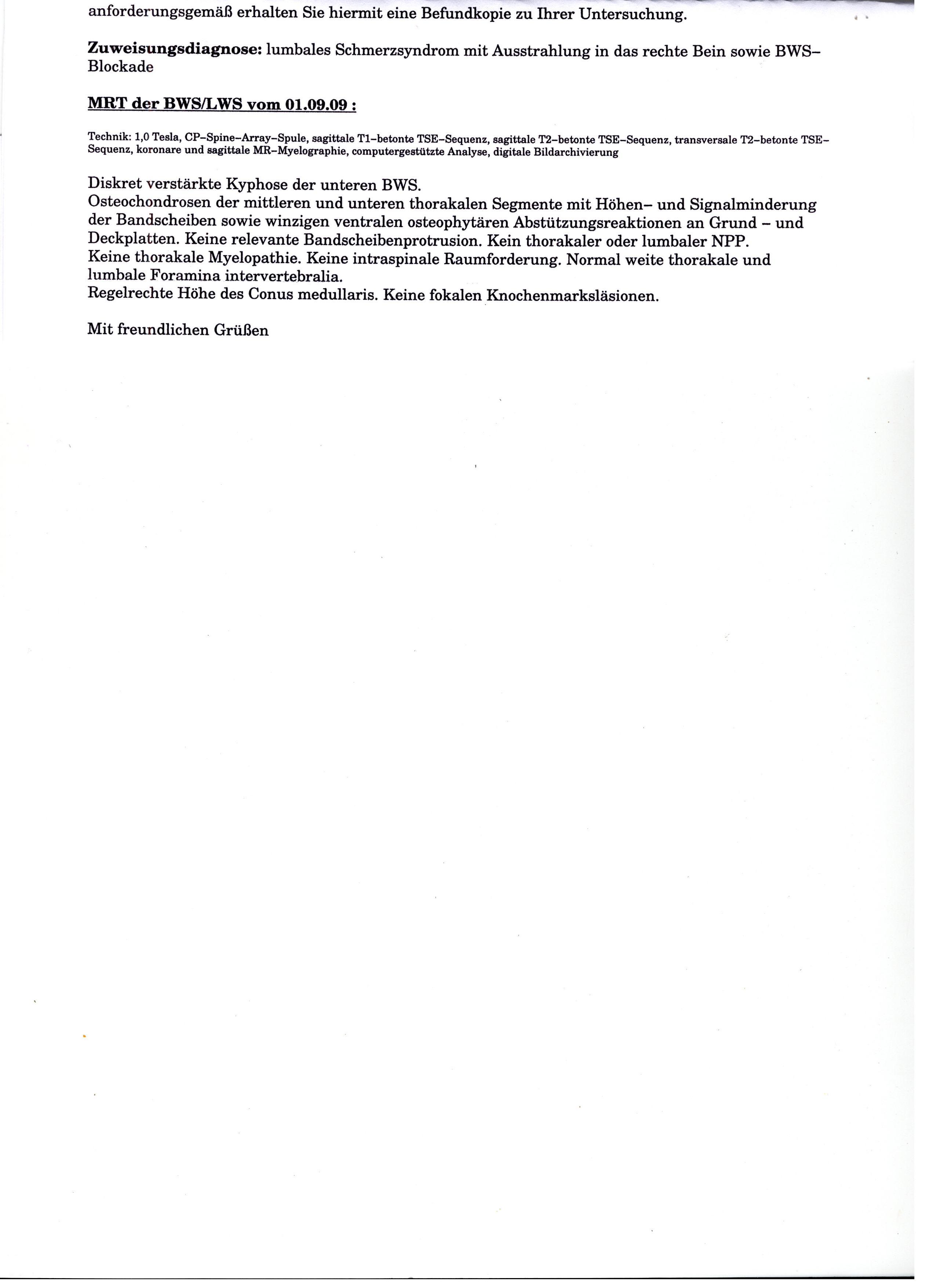 Skoliose-Info-Forum • Thema anzeigen - meine MRT-Bilder BWS/LWS